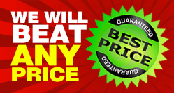 Bouncy Castle Special Offers